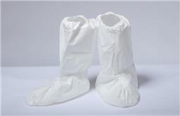 一次性透气膜靴套
