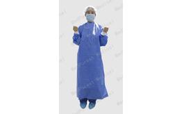 关于手术衣 手术服 隔离服 防护服