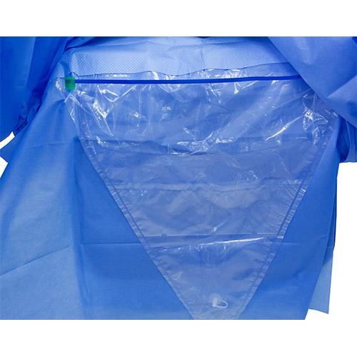 一次性无菌顺产手术包