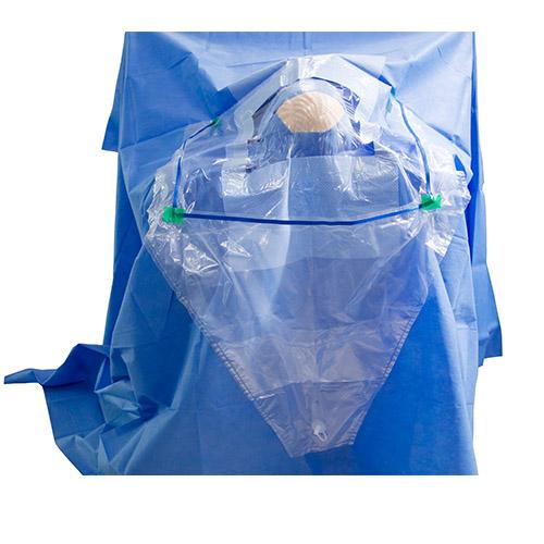 一次性无菌颅脑手术包