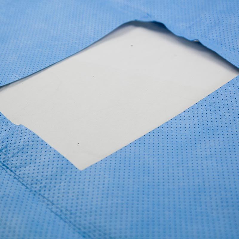 一次性冠状动脉手术包